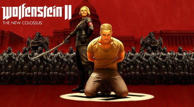 #8 - wolfenstein-2-the-new-colossus-best.jpg