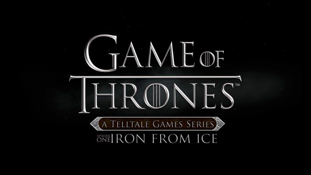 Game of Thrones - Telltale