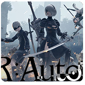 Critique NieR: Automata