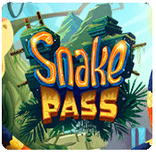Critique Snake Pass